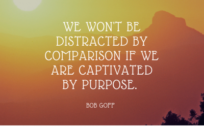 Feeling Overwhelmed Trying To Figure Out Your Purpose?